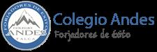 Colegio Andes Talca